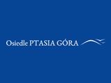 Powiernik Eco Scala Sp. z o.o. - Sp.K.
