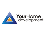Your Home Development