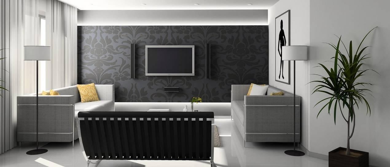 Akustyka mieszkania – jak ją poprawić?
