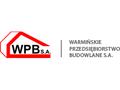 Warmińskie Przedsiębiorstwo Budowlane S.A.