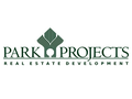 Park Projects Sp. z o.o.