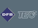 Inwest DFB & TEO s.c.
