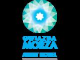 Gwiazda Morza Sp. z o.o. spółka komandytowa