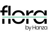 Flora by Hanza