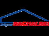 Bachalski Development Sp. z o. o.