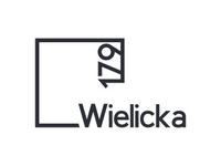 Wielicka 179 - etap II