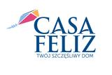 Casa Feliz sp. z o.o.