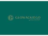 Galinvest Głowackiego Sp. z o.o.