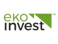 Eko-Invest Sp. z o.o.