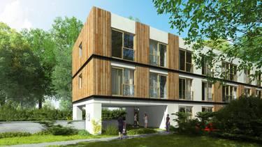 Villa Naukowa 48