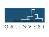 Galinvest Spółka z o.o Sp. k.