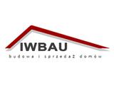 Iwbau Sp.c.