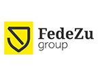 FedeZu Group