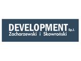 Development Sp. J. Zacharzewski i Skowroński
