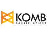 Komb Constructions Sp. z o. o.