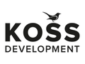KOSS Development