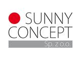 Sunny Concept Sp. z o.o. Sp. k.