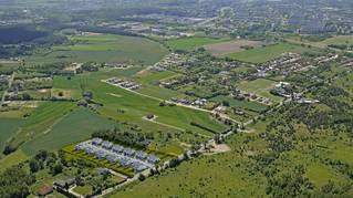 Morasko Park