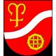 pomorskie, wejherowski, Rumia