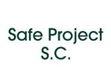 Safe Project S.C.