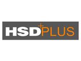 HSD Inwestycje Plus