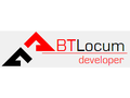 Btlocum Developer