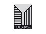 Euro-Dom Sp. z o.o.