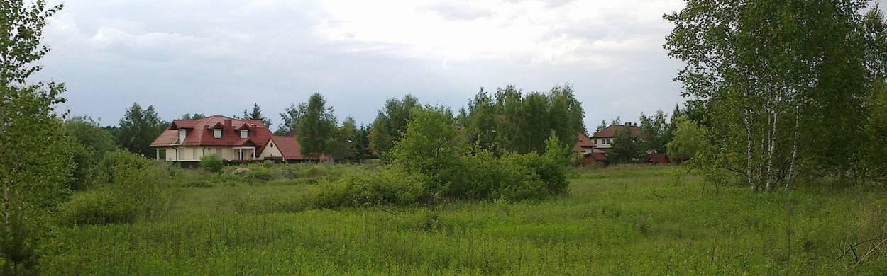 mazowieckie, piaseczyński