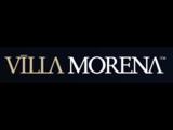 Villa Morena sp. z o.o.