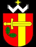 mazowieckie, Warszawa, Rembertów