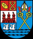 zachodniopomorskie, kołobrzeski, Kołobrzeg