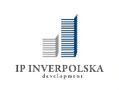 IP InverPolska Development Sp. z o. o.