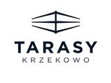Tarasy Krzekowo - Etap II