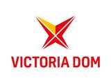 Victoria Dom S.A.