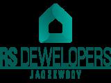 RS Developers Jaczewscy sp. j.