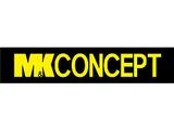 M&K Concept