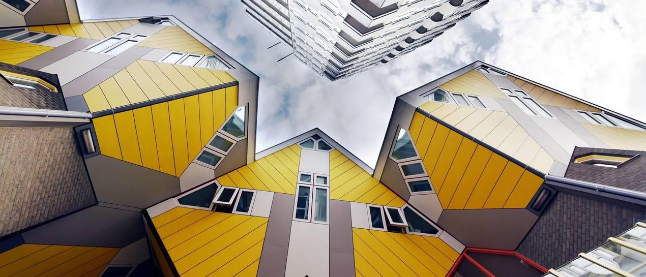 [SONDA] Mieszkania przyszłości według deweloperów