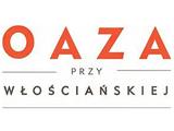 Oaza przy Włościańskiej Sp. z o.o.