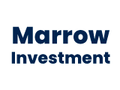 Marrow Investment