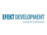 Efekt Development