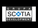 Grupa Scotia Sp. z o.o.