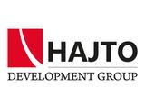 Hajto Development Group Sp. z o.o.