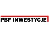 PBF Inwestycje