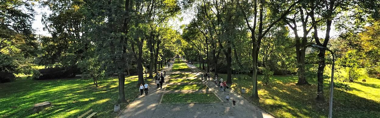 mazowieckie, Warszawa, Praga-Południe