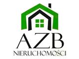 AZB Nieruchomości