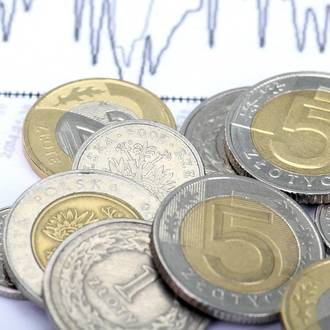 Deweloperzy podzielą krociowe zyski z akcjonariuszami?
