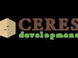 Ceres Development Sp. z o.o. Sp.k.