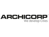 Archicorp