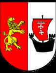 pomorskie, gdański