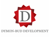 Dymon-Bud Development s.c.